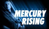Mercury Rising Photo 5