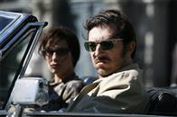 Mesrine: Killer Instinct Photo 5