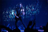 Metallica Through the Never Photo 2