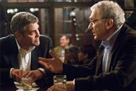 Michael Clayton Photo 21