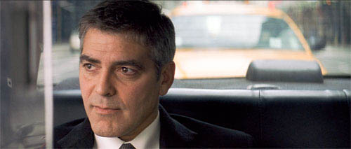 Michael Clayton Photo 13 - Large