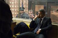 Michael Clayton Photo 20