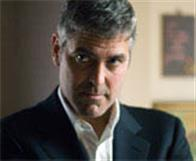 Michael Clayton Photo 29