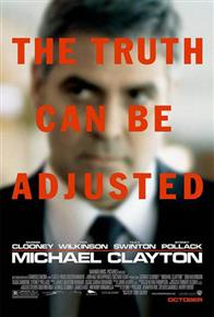 Michael Clayton Photo 26