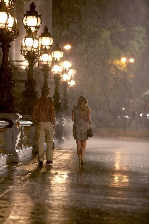 midnight in paris - Large