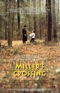 Miller's Crossing Photo 1
