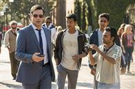 Million Dollar Arm Photo 12
