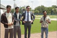 Million Dollar Arm Photo 2