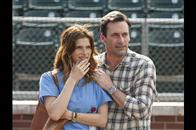 Million Dollar Arm Photo 6