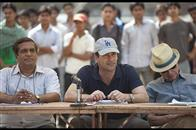 Million Dollar Arm Photo 7