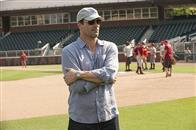 Million Dollar Arm Photo 10