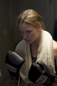 Million Dollar Baby Photo 28