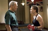 Million Dollar Baby Photo 22