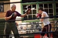 Million Dollar Baby Photo 6