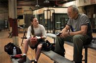 Million Dollar Baby Photo 7