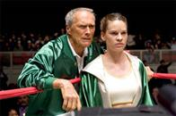 Million Dollar Baby Photo 14