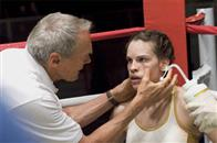 Million Dollar Baby Photo 15
