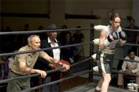 Million Dollar Baby Photo 17