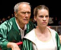 Million Dollar Baby Photo 33