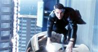 Minority Report Photo 4