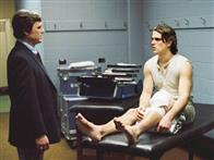 Miracle (2004) Photo 5