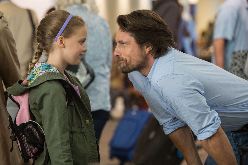 Miracles From Heaven Photo 4 - Large