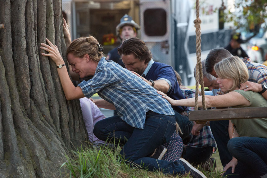 Miracles From Heaven Photo 7 - Large
