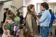 Miracles From Heaven Photo 9