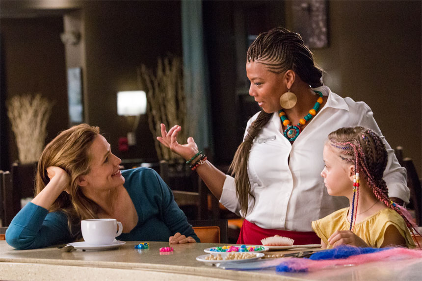 Miracles From Heaven Photo 10 - Large