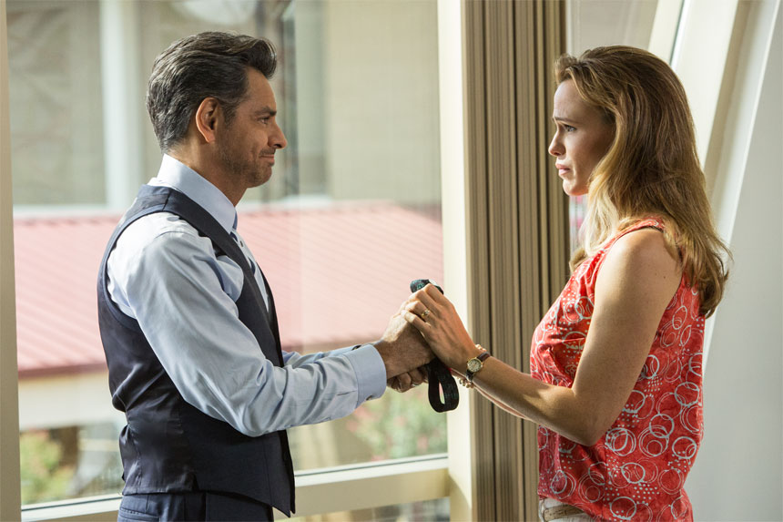 Miracles From Heaven Photo 11 - Large
