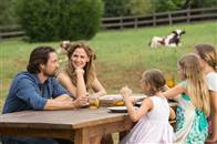 Miracles From Heaven Photo 14