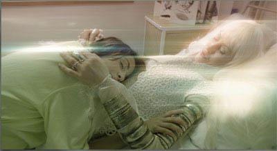 MirrorMask Photo 16 - Large
