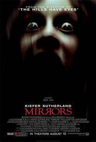 Mirrors Photo 9