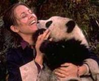 China: The Panda Adventure (IMAX 2D) Photo 1