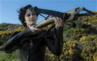 Miss Peregrine's Home for Peculiar Children Photo 25
