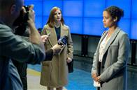 Miss Sloane Photo 13
