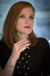 Miss Sloane Photo 20