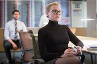 Miss Sloane Photo 10