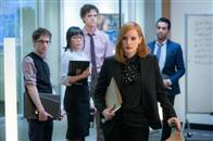 Miss Sloane Photo