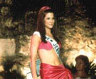Miss Congeniality Photo 7