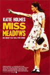 Miss Meadows movie trailer
