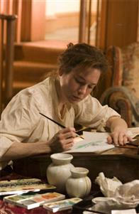 Miss Potter Photo 7