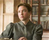 Miss Potter Photo 8
