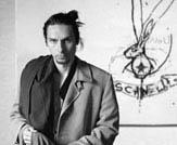 Missing Victor Pellerin Photo 10 - Large