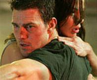 Mission: Impossible III Photo 20