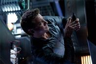 Mission: Impossible - Ghost Protocol Photo 17