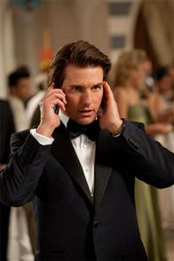 Mission: Impossible - Ghost Protocol Photo 21