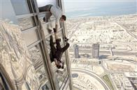 Mission: Impossible - Ghost Protocol Photo 10