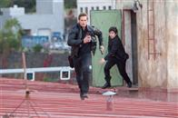 Mission: Impossible - Ghost Protocol Photo 12