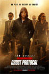 "Mission: Impossible – Ghost Protocol Clip – ""Fan Jump"""